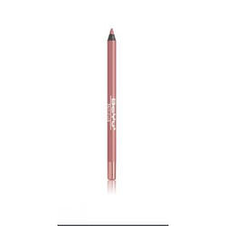Карандаш для губ BeYu - Soft Liner for lips №578 Parisian Rouge (brk_34.578)