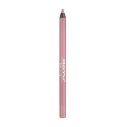 Карандаш для губ BeYu - Soft Liner for lips №588 Rosewood Pride (brk_34.588)