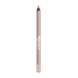 Карандаш для губ BeYu - Soft Liner for lips №590 Creme Cameo (brk_34.590)