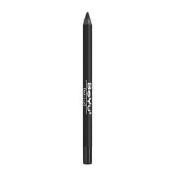 Карандаш для глаз BeYu - Soft Liner for eyes and more №610 Black (brk_34.610)