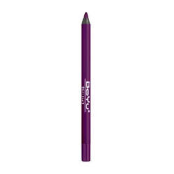 Карандаш для глаз BeYu - Soft Liner for eyes and more №619 Soft Blackcurrant (brk_34.619)