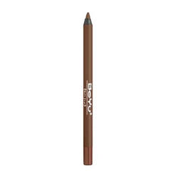 Карандаш для глаз BeYu - Soft Liner for eyes and more №680 Sweet Brandy (brk_34.680)