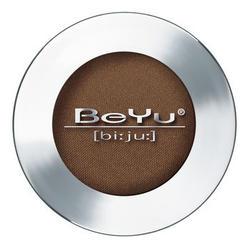 Шелковистые тени для глаз BeYu - Mono Eye Shadow №103 Dark Browny (brk_35.103)