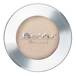 Шелковистые тени для глаз BeYu - Mono Eye Shadow №105 Soft Cashmere (brk_35.105)