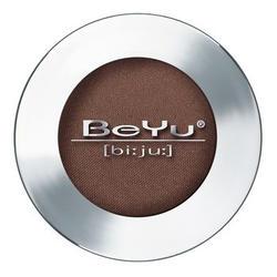 Шелковистые тени для глаз BeYu - Mono Eye Shadow №110 (brk_35.110)