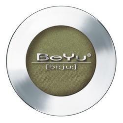 Шелковистые тени для глаз BeYu - Mono Eye Shadow №111 Mystic Moss (brk_35.111)