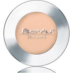 Шелковистые тени для глаз BeYu - Mono Eye Shadow №140 Clementine Pleasure (brk_35.140)