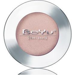 Шелковистые тени для глаз BeYu - Mono Eye Shadow №210 Rosy Dust (brk_35.210)