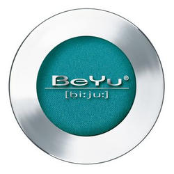 Шелковистые тени для глаз BeYu - Mono Eye Shadow №264 (brk_35.264)