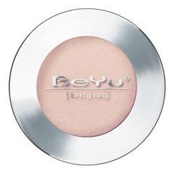Шелковистые тени для глаз BeYu - Mono Eye Shadow №380 (brk_35.380)