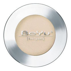 Шелковистые тени для глаз BeYu - Mono Eye Shadow №391 (brk_35.391)