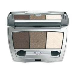 Тени для век BeYu - Catwalk Star Eyeshadow №05 Autumn Rain Shades (brk_355.05)