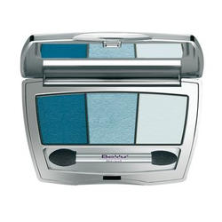 Тени для век BeYu - Catwalk Star Eyeshadow №36 Aquamarine Ocen Shades
