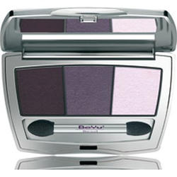 Тени для век BeYu - Catwalk Star Eyeshadow №45 Eggplant Shades (brk_355.45)