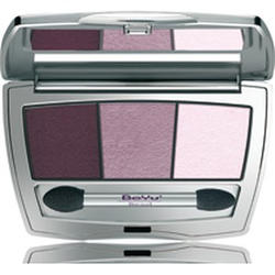 Тени для век BeYu - Catwalk Star Eyeshadow №49 Purple Autumn Shades (brk_355.49)