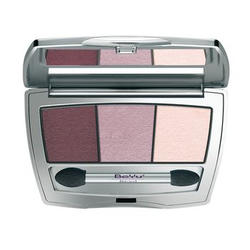 Тени для век BeYu - Catwalk Star Eyeshadow №59 Sweet Berry Shades (brk_355.59)