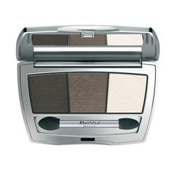 Тени для век BeYu - Catwalk Star Eyeshadow №94 Dark Brown Shades (brk_355.94)