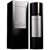 Donna Karan Chaos For Women - туалетная вода - 100 ml