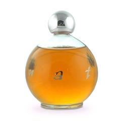 Omnia Profumo Granato For Women - парфюмированная вода - 125 ml