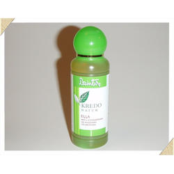 Dzintars (Дзинтарс) - Масло для укрепления и стимуляции роста волос Kredo Natur - 100 ml (36025dz)