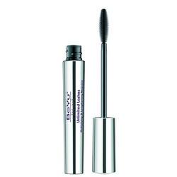 Тушь для удлинения и объема ресниц BeYu - Unlimited Lashes Mascara №1 (brk_3616.1)