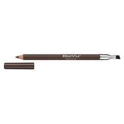 Карандаш для бровей BeYu - Eye Brow Define №02 Dark Sandalo (brk_368.2)