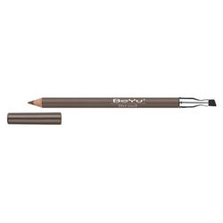 Карандаш для бровей BeYu - Eye Brow Define №4 Mongose Brown (brk_368.4)
