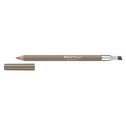 Карандаш для бровей BeYu - Eye Brow Define №5 Earthy Brown (brk_368.5)