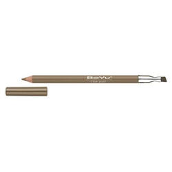 Карандаш для бровей BeYu - Eye Brow Define №6 Napa Brown (brk_368.6)