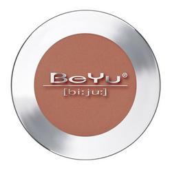 Компактные румяна BeYu - Blusher №160 Soft Can Can (brk_37.160)