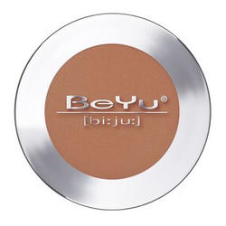 Компактные румяна BeYu - Blusher №260 African Touch (brk_37.260)