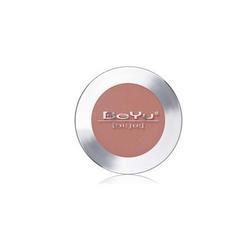 Компактные румяна BeYu - Blusher №270 Bright Sepia (brk_37.270)