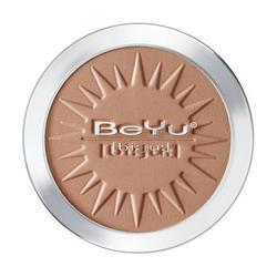 Бронзовая компактная пудра BeYu - Sun Powder №5 (brk_3819.5)