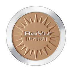Бронзовая компактная пудра BeYu - Sun Powder №7 (brk_3819.7)