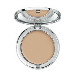 Компактная пудра BeYu - Catwalk Compact Powder №6 Soft Mocca (brk_3826.6)