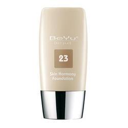 Тональный крем BeYu - Skin Harmony Foundation №23 (brk_384.23)