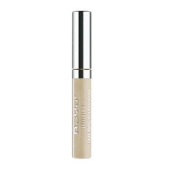 Консилер BeYu - Light Reflecting Concealer №3 Vanilla White (brk_3870.3)