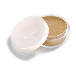 Минеральная пудра - основа BeYu - Mineral Foundation Powder №7 Beautiful Bronze (brk_3880.7)