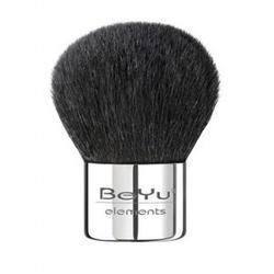 Кисть для пудры BeYu - Kabuki Brush (brk_38810)