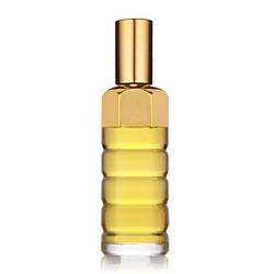 Estee Lauder Azuree For Women - парфюмированная вода - 60 ml
