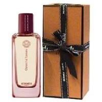 Hermes Osmanthe For Women - парфюмированная вода -  mini 15 ml