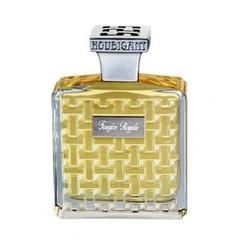 Houbigant Fougere Royale For Men - EXTRAIT DE PARFUM- 100 ml
