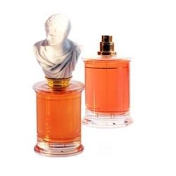 MDCI Parfums MDCI ambre topkap