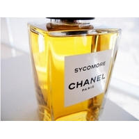 Chanel Sycomore For Women - туалетная вода - 75 ml