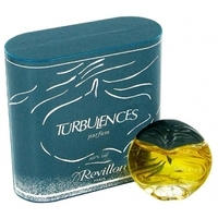 Revillon Turbulences VINTAGE For Women - духи - 15 ml