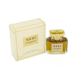 Jean Patou 1000 For Women - духи - 14 ml