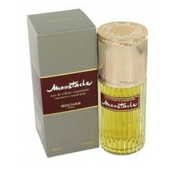 Rochas Moustache For Men - одеколон - 100 ml