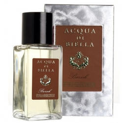 Acqua di Biella Bursch For Men - туалетная вода - 100 ml