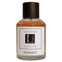 Laboratorio Olfattivo Daimiris - парфюмированная вода - 100 ml