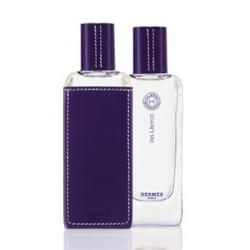 Hermes Hermessence Iris Ukiyoe For Women - парфюмированная вода - 15 ml